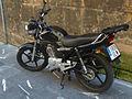 Moto (6129519165).jpg