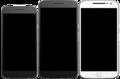 Moto G4 Play Moto G4 and Moto G4 Plus.png