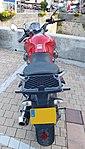 Moto Guzzi Breva 1100 (3).jpg