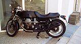 Motorcycle-MotoGuzzi-V850-LeMans.jpg
