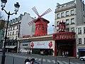 Moulin Rouge, Paris 6 April 2005.jpg