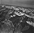 Mount Barnard, mountain glacier terminus, August 26, 1979 (GLACIERS 5670).jpg
