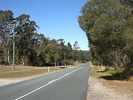 Mount Mee Road Delaneys Creek Queensland.jpg