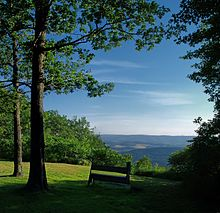 Mount Pisgah County Park (1).jpg