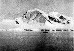 Mount William.jpg