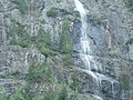 Mount Wow waterfall (2f045d64027d4184b4147ec4eb025da6).JPG