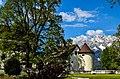 Mountain Grimming Austria (184257429).jpeg