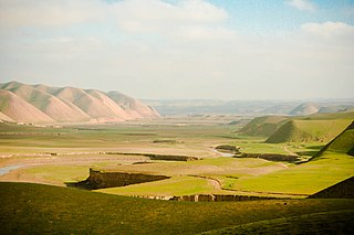 Faryab Province Province of Afghanistan