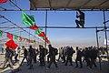 Mourning of Muharram-Mehran City-Iran-Photojournalism تصاویر با کیفیت پیاده روی اربعین- مهران- عکاس مصطفی معراجی 35.jpg
