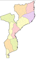 Mozambique districts coloured.png