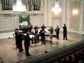 Mozarteum grosser saal buehne mit orchester.jpg