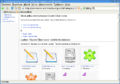 Mozilla Firefox 1.5.0.12 fi commons-crystal xfce4 therapy kolors.png