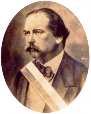 Manuel Pardo - Image: Mpardol