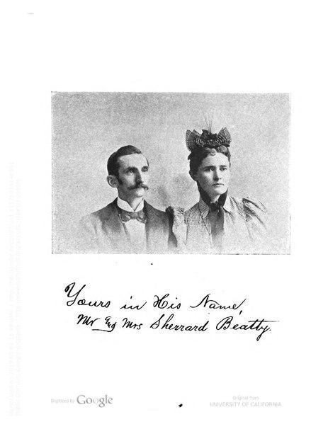 File:Mr and Mrs Sherrard Beatty.pdf