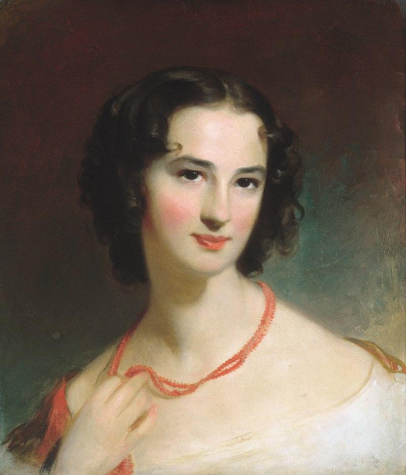 Mrs. James Montgomery, Jr. MET ap37.130.jpg