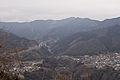Mt.Kagenobu 01.jpg