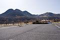 Mt.Mimata 05.jpg