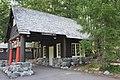 Mt Rainier National Park, WA - Longmire - Longmire Service Station (2).jpg