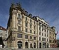 Muelenbachplatz456203019c99.jpg