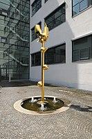 Muemarsplatz4brunnen17052010c50.jpg