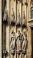Muenster-100725-15973-Überwasserkirche .jpg