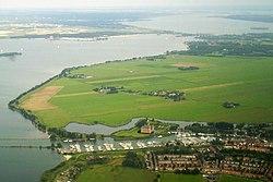 梅登 (北荷兰省)