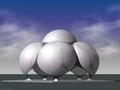 Multi-kuppel.png