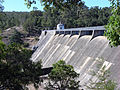 Mundaring Weir SMC2.jpg
