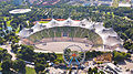 Munich - Olympic Stadium.jpg