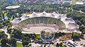 Munich - Olympic Stadium.jpg