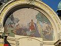 Municipal House-Prague.jpg