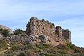 Mur del fort de Bèrnia.JPG