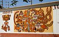 Mural cantalloc.jpg