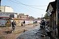 Murari Lal Rajpal Road - Mathura 2013-02-23 5263.JPG
