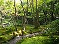 Murin-an, Kyoto - IMG 5139.JPG