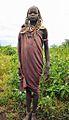 Mursi Girl, Mago (14179057490).jpg