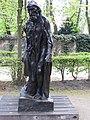 Musée Rodin (37033967552).jpg