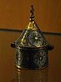 Musée des BA Lyon 260709 21 Pyxide.jpg