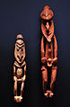 Musée du Quai Branly Papouasie Statuettes 04032012 2.jpg