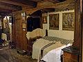 Musée du pain d'épices de Gertwiller (4).jpg