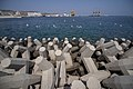 Muscat, Oman مسقط، عمان 18.jpg