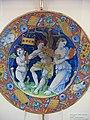 Musee-arts-decoratifs-lyon-france-plat-apparat-debut-XVI.jpg