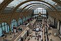 Musee D'Orsay (34409261023).jpg