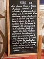 Musee du Velo de Favrieux 20.JPG
