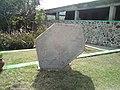 Museo de piedra michapa 1 - panoramio.jpg