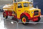 Museu TAM Aviação (19323857615).jpg