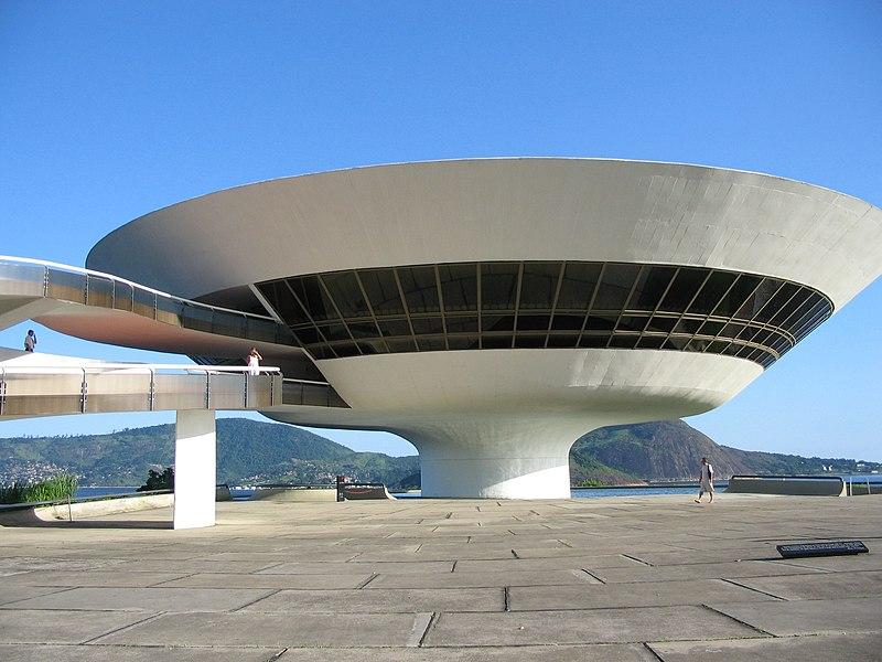 Archivo:Museu de Arte Contemporânea.jpg