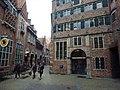 Museum im Roselius-Haus - geo.hlipp.de - 27881.jpg