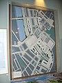 Museum of Copenhagen - City Plan Vest.jpg