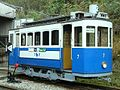 Museumsbahn Blonay-Chamby Tramway de Fribourg - 7 - 01.jpg